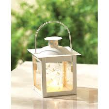 White Lantern Centerpieces by 15 Best Lanterns Images On Pinterest Candleholders Candle