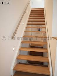 wintermann treppen 16 best treppe images on stairs architecture and