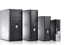 Dell Cabinet Price In India Optiplex 780 Desktop Details Dell India