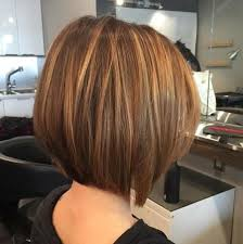pictures of graduated bob hairstyles 20 graduated bob haircuts