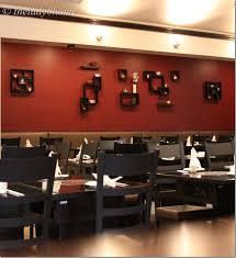 ten ichi dynamic kitchen u0026 bar sushi pot and dim sum natick