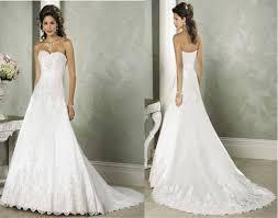 wedding dresses cheap uk royal cheap wedding dresses uk c73 all about beautiful wedding