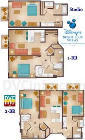 beach club villas floor plan part 48 wood partners inc home