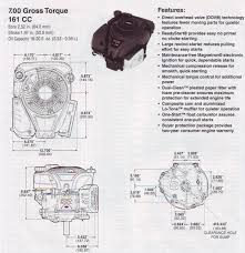 briggs engine wiring diagram u2013 readingrat net