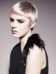 ultra short bob hair 10 eye catching short haircuts pretty designs