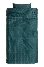 duvet covers sale h u0026m us