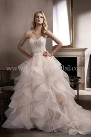 designer wedding dresses vera wang dresses vera wang purse lace wedding dress designer wedding gowns