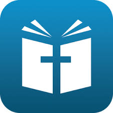 bible apk niv bible android apps on play