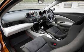 lexus es300h indonesia honda cr z mugen first drive motor trend