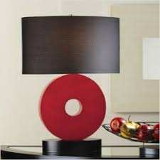 Red Table Lamps For Bedroom The 25 Best Red Table Lamp Ideas On Pinterest Art Deco Table