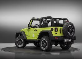 2016 Wrangler Diesel 2017 Jeep Wrangler Unlimited Rubicon Autosdrive Info