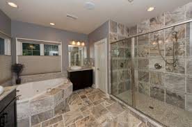 master bathroom ideas houzz master bathroom shower ideas custom home builders northern virginia