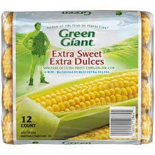 boxed frozen vegetables green giant boxed simply steam green