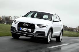 new 2018 audi q3 price audi q3 price in india audi q3 reviews photos u0026 videos india com