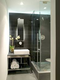 bathroom designs chicago bathroom design chicago bathroom design showroom chicago affan