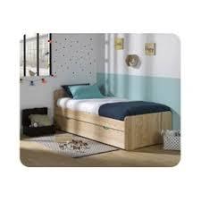 ma chambre d enfa lit gigogne ma chambre denfant la redoute