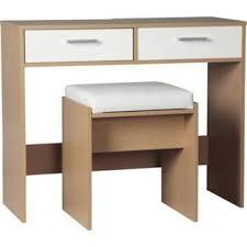 best 25 white gloss dressing table ideas on pinterest quarto de