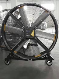 large floor fan industrial dc motor industrial large portable stand floor fan id 10457318