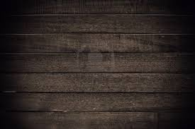 download dark brown wood floors background gen4congress com