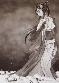 afro samurai afro samurai zerochan anime image board
