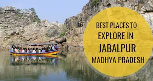 15 best attractions in jabalpur to visit with family mp tourism