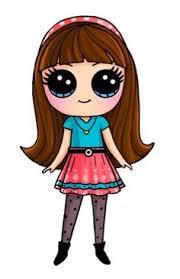 imagenes de monitas kawaii best friends friend pics quotes pinterest kawaii drawings and bff