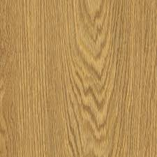 Allure Gripstrip Resilient Tile Flooring Reviews by Trafficmaster Allure 6 In X 36 In Brushed Oak Taupe Luxury Vinyl