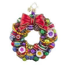 best 25 christopher radko ornaments ideas on