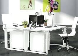 jpg mobilier de bureau mobilier de bureau jpg bureau pro sign meuble de bureau jpg