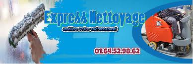 offre d emploi nettoyage bureau entreprise nettoyage bureaux entretien proprete menage professionnel