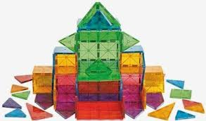 target black friday magna tiles daily cheapskate updated magna tiles and the like roundup of