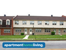 3 Bedroom Apartments In Md Cheap 3 Bedroom Baltimore Apartments For Rent From 400