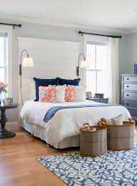 Ebay Pottery Barn Rugs Portland Maine Pottery Barn Rug Ebay Bedroom Style With