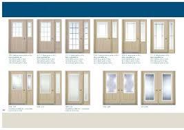 home depot jeld wen interior doors jen weld interior doors s home depot jeld wen prehung lilwayne info