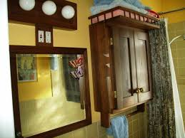 st louis bathroom handyman u0026 bathroom contractor services