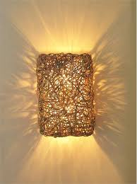 Tin Wall Sconce Attractive Ada Wall Sconce Luminary Sconce Ada Compliant From