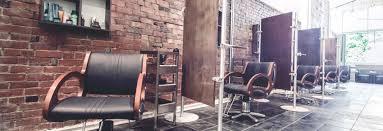 kiyo hair salon nail salon day spa u0026 boutique nanaimo u0026 parksville