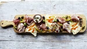 r ovation cuisine kilos of taste by the thousand as ovation of the seas meets cruise