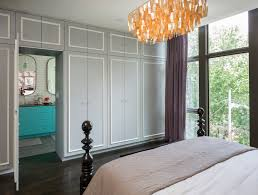 rococo elements applied into contemporary design interior youtube
