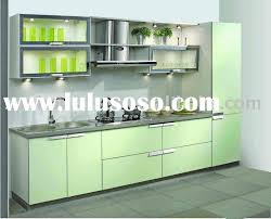 kitchen cabinet designs for small spaces philippines interior design for shoes shop kitchen cabinet small space