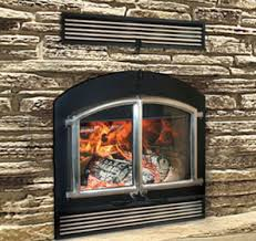 High Efficiency Fireplaces by Download Rustic High Efficiency Wood Burning Fireplaces Helkk Com