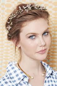 prom hair and makeup es mugeek vidalondon