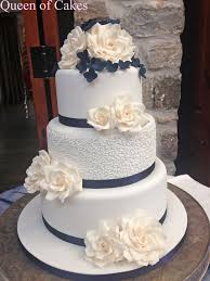 wedding cake pictures best 25 lace wedding cakes ideas on pastel wedding