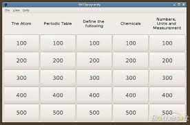 Jeopardy Printable Template Free Printable Jeopardy Template Gbttc Info Jepordy Template