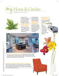 design your own home and garden interior design stacy moser writes