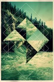 30 brilliant examples of geometric designs ultralinx