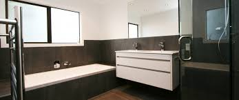 bathroom ideas nz elite bathroomware nz ltd bathroom design manukau city yellow nz