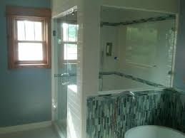 Small Bathroom Layouts With Shower Only Uncategorized 5x5 Bathroom With Shower Small Layout X Walk In