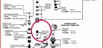Bathroom Faucet Leaking Under Sink by Bathroom Sink Leaking From Faucet Moncler Factory Outlets Com