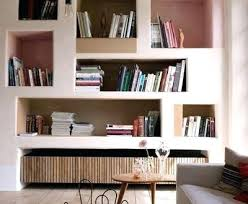 Living Room Shelf Ideas Living Room Bookshelf Ideas Book Shelf Ideas Living Room Bookshelf